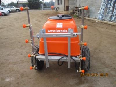 IMG_4518-lerpain-equipos
