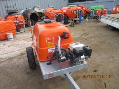IMG_4520-lerpain-equipos