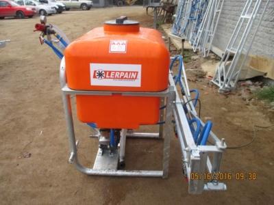 IMG_4521-lerpain-equipos