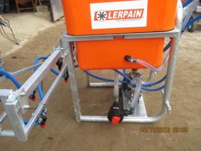 IMG_4528-lerpain-equipos